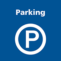 Parking tile image